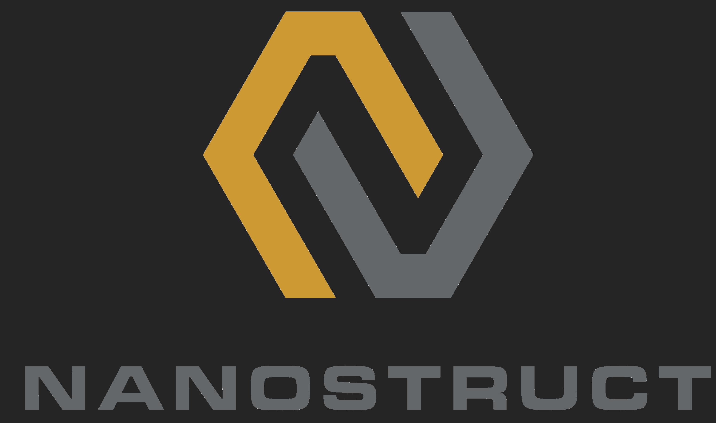 NanoStruct GmbH